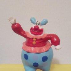 Figuras de Goma y PVC: FIGURA PVC PAYASO TOY STORY DISNEY PIXAR . Lote 106030763
