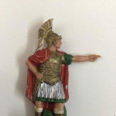 Figuras de Goma y PVC: ROMANO REAMSA. Lote 106093987