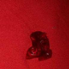 Figuras de Goma y PVC: FIGURA GOGO #80. Lote 107028490