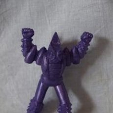 Figuras de Goma y PVC: FIGURA PVC DE YOLANDA. Lote 107249667
