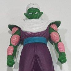 Figuras de Goma y PVC: FIGURA DE PVC , DRAGON BALL Z , BOLA DE DRAGON , PICOLO , BANDAI , 2008. Lote 107295103