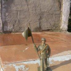 Figuras de Goma y PVC: FIGURA REAMSA. Lote 107484615