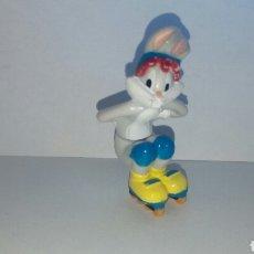 Figuras Kinder: FIGURA KINDER BUGS BUNNY MPG TT392. Lote 107485792