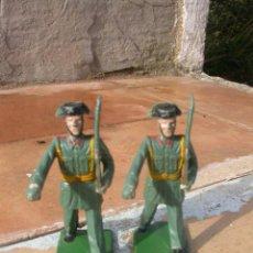 Figuras de Goma y PVC: FIGURA REAMSA. Lote 107486131