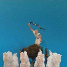 Figuras de Goma y PVC: FIGURA REAMSA. Lote 108333375