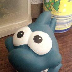 Figuras de Goma y PVC: FIGURA PROMOCIONAR HERO BABY C1. Lote 108425130
