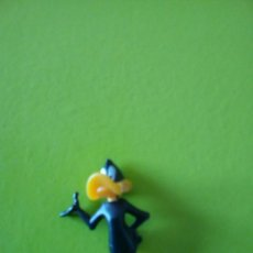 Figuras Kinder: PATO LUCAS KINDER LUKAS. Lote 111069363