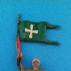 Figuras de Goma y PVC: FIGURA REAMSA. Lote 108672811