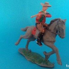 Figuras de Goma y PVC: FIGURA REAMSA. Lote 109994927