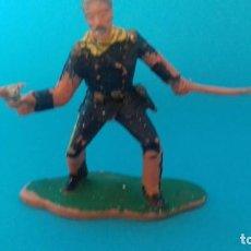 Figuras de Goma y PVC: FIGURA REAMSA. Lote 109994959