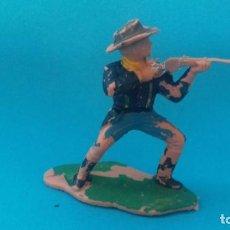 Figuras de Goma y PVC: FIGURA REAMSA. Lote 109995059