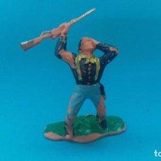 Figuras de Goma y PVC: FIGURA REAMSA. Lote 109995099