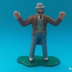 Figuras de Goma y PVC: FIGURA REAMSA. Lote 109995283