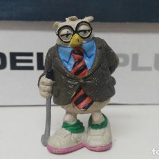 Figuras de Goma y PVC: ANTIGUA FIGURA COMICS SPAIN O SIMILAR . Lote 110175379
