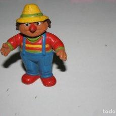 Figuras de Goma y PVC: DON PIN PON MUÑECO . Lote 110250807
