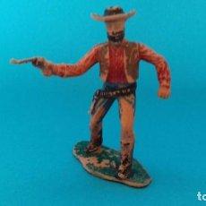 Figuras de Goma y PVC: FIGURA REAMSA. Lote 110916271
