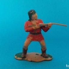 Figuras de Goma y PVC: FIGURA REAMSA. Lote 110917699