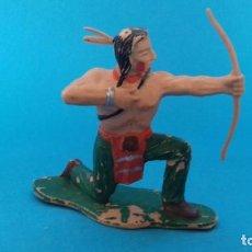 Figuras de Goma y PVC: FIGURA REAMSA. Lote 110918247