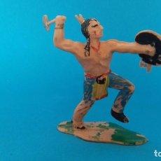 Figuras de Goma y PVC: FIGURA REAMSA. Lote 110918787