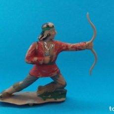 Figuras de Goma y PVC: FIGURA REAMSA. Lote 110919603