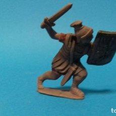 Figuras de Goma y PVC: FIGURA REAMSA. Lote 110920227