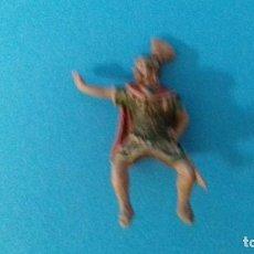 Figuras de Goma y PVC: FIGURA REAMSA. Lote 110920319