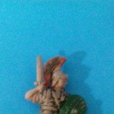 Figuras de Goma y PVC: FIGURA REAMSA. Lote 110920415