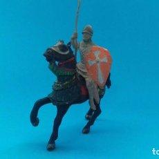 Figuras de Goma y PVC: FIGURA REAMSA. Lote 111047415