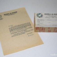 Figuras de Goma y PVC: EL FAMOSO REGALO DE ESJUSA POR LOS SOBRES MONTAPLEX / MONTAMAN - MUY DIFÍCIL! LEER TEXTO - AÑOS 70. Lote 111564867