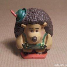 Figuras de Goma y PVC: FIGURA PVC MR. PRICKLES - ERIZO TOY STORY - DISNEY PIXAR. Lote 112087707