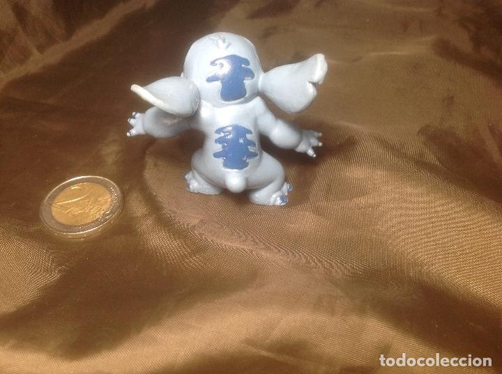 Figuras de Goma y PVC: Stitch Disney Bully - Foto 2 - 112530571