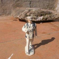 Figuras de Goma y PVC: FIGURA PECH. Lote 113422859