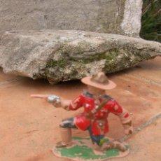 Figuras de Goma y PVC: FIGURA REAMSA. Lote 114312011