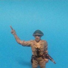 Figuras de Goma y PVC: FIGURA PECH. Lote 114483727