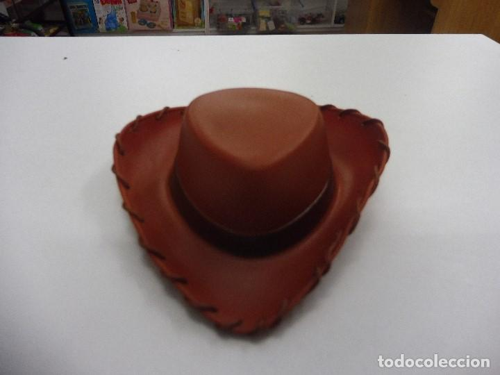 3b3aad5911eb1 Disney pixar sombrero vaquero toy story grande - Sold through Direct ...