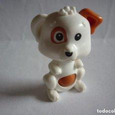 Figuras Kinder: FIGURA KINDER - PERRO. Lote 115082975