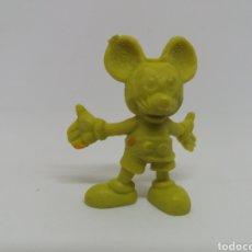 Figuras de Goma y PVC: ANTIGUA FIGURA DUNKIN DISNEY.. Lote 115296447