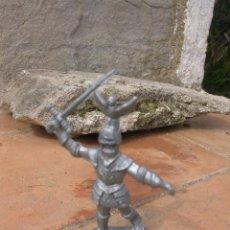 Figuras de Goma y PVC: FIGURA BRITAINS. Lote 115339947