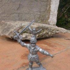 Figuras de Goma y PVC: FIGURA BRITAINS. Lote 115340075