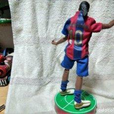 Figuras de Goma y PVC: MUÑECO ARTICULADO DE RONALDIÑO . Lote 115343231