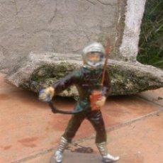 Figuras de Goma y PVC: FIGURA COMANSI. Lote 115366755