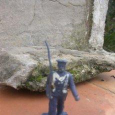 Figuras de Goma y PVC: FIGURA REAMSA. Lote 115403399