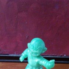 Figuras de Goma y PVC: FIGURA PVC DRAGON BALL. DE YOLANDA.. Lote 115697599