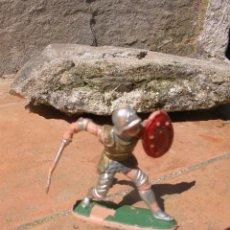 Figuras de Goma y PVC: FIGURA REAMSA. Lote 116390771