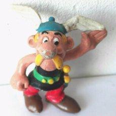 Figuras de Goma y PVC: ASTERIX *** FIGURA DE GOMA COMIC SPAIN. Lote 116532087