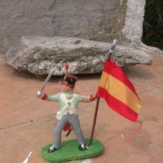 Figuras de Goma y PVC: FIGURA REAMSA. Lote 116719199