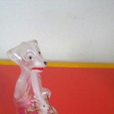 Gummi- und PVC-Figuren - CANGURO ANISES (10 CM) PLÁSTICOS TUROLENSES 70S.NUEVO. - 116820402