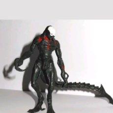 Figurines en Caoutchouc et PVC: FIGURA DE RESIDENT EVIL 4. Lote 232580815