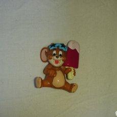 Figuras Kinder: FIGURA PVC JERRY. Lote 117451320