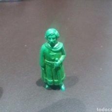 Figuras de Goma y PVC: MUÑECO DEL PEQUEÑO CID.. Lote 117459434